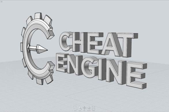 cheat engine review